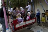 Damascus sept 2009 4673.jpg