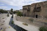 Damascus sept 2009 4674.jpg