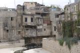 Damascus sept 2009 4675.jpg