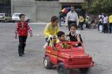 Damascus sept 2009 4678.jpg