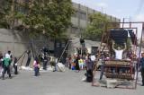 Damascus sept 2009 4682.jpg