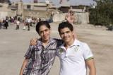 Damascus sept 2009 4683.jpg