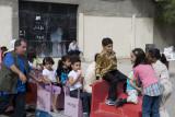 Damascus sept 2009 4688.jpg