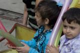 Damascus sept 2009 4690.jpg