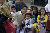 Damascus sept 2009 4691.jpg