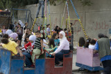 Damascus sept 2009 4692.jpg