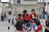 Damascus sept 2009 4693.jpg