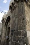 Damascus sept 2009 4696.jpg