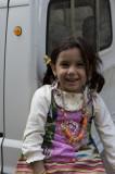 Damascus sept 2009 4699.jpg