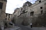 Damascus sept 2009 4702.jpg
