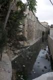 Damascus sept 2009 4703.jpg