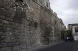 Damascus sept 2009 4704.jpg