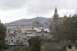 Damascus sept 2009 4705.jpg