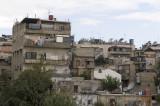 Damascus sept 2009 4706.jpg