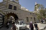 Damascus sept 2009 2976.jpg