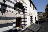 Damascus sept 2009 2983.jpg