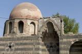 Damascus sept 2009 4919.jpg