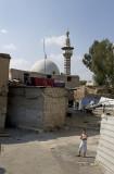 Damascus sept 2009 4920.jpg