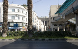 Damascus sept 2009 5037.jpg