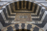 Damascus sept 2009 5269.jpg