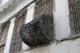 Damascus sept 2009 5342.jpg