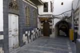 Damascus sept 2009 5343.jpg