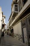 Damascus sept 2009 5344.jpg