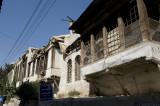 Damascus sept 2009 5345.jpg