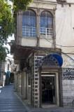 Damascus sept 2009 5348.jpg
