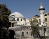 Damascus sept 2009 5353.jpg