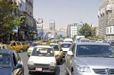 Damascus sept 2009 5443.jpg