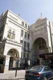 Damascus sept 2009 4914.jpg
