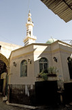 Damascus sept 2009 5591.jpg