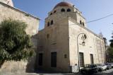 Damascus sept 2009 5593.jpg
