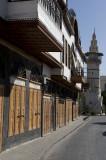 Damascus sept 2009 5612.jpg
