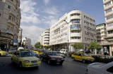 Damascus sept 2009 2996.jpg