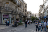 Damascus sept 2009 3000.jpg