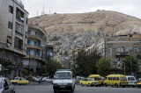 Damascus sept 2009 3010.jpg