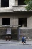 Damascus sept 2009 3016.jpg