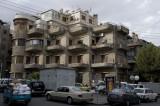 Damascus sept 2009 3017.jpg
