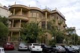 Damascus sept 2009 3019.jpg