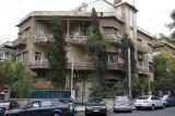 Damascus sept 2009 3020.jpg