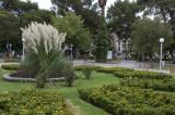 Damascus sept 2009 3021.jpg