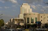 Damascus sept 2009 3022.jpg