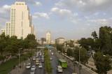 Damascus sept 2009 3023.jpg