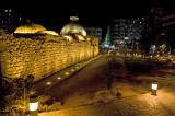 Damascus sept 2009 2791.jpg