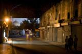 Damascus sept 2009 2788.jpg