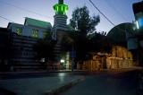 Damascus sept 2009 2789.jpg