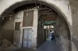 Damascus sept 2009 2949.jpg