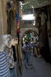 Damascus sept 2009 2951.jpg